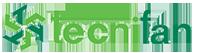 Logo tecnifan